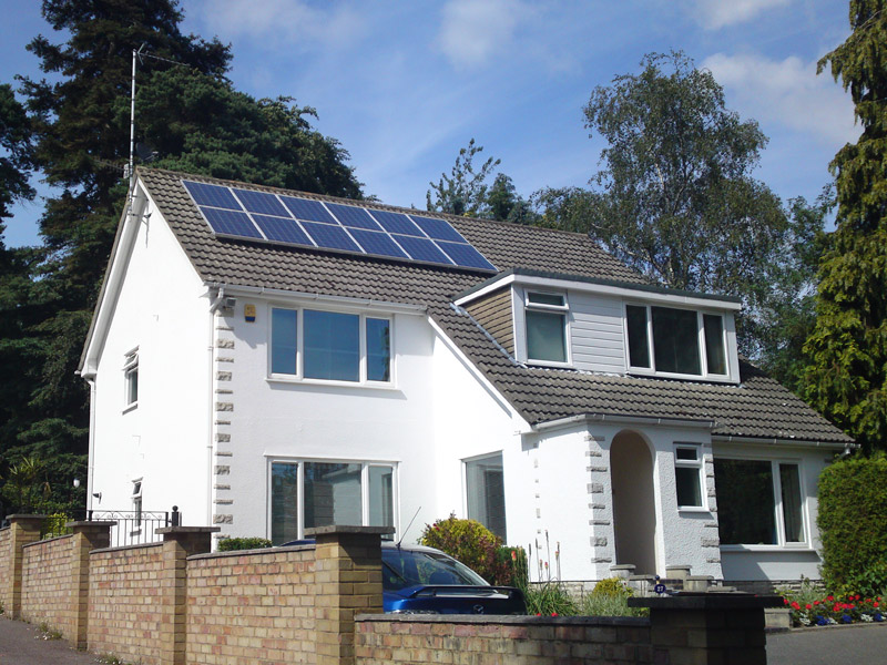 save energy uk poole bournemouth christchurch doset